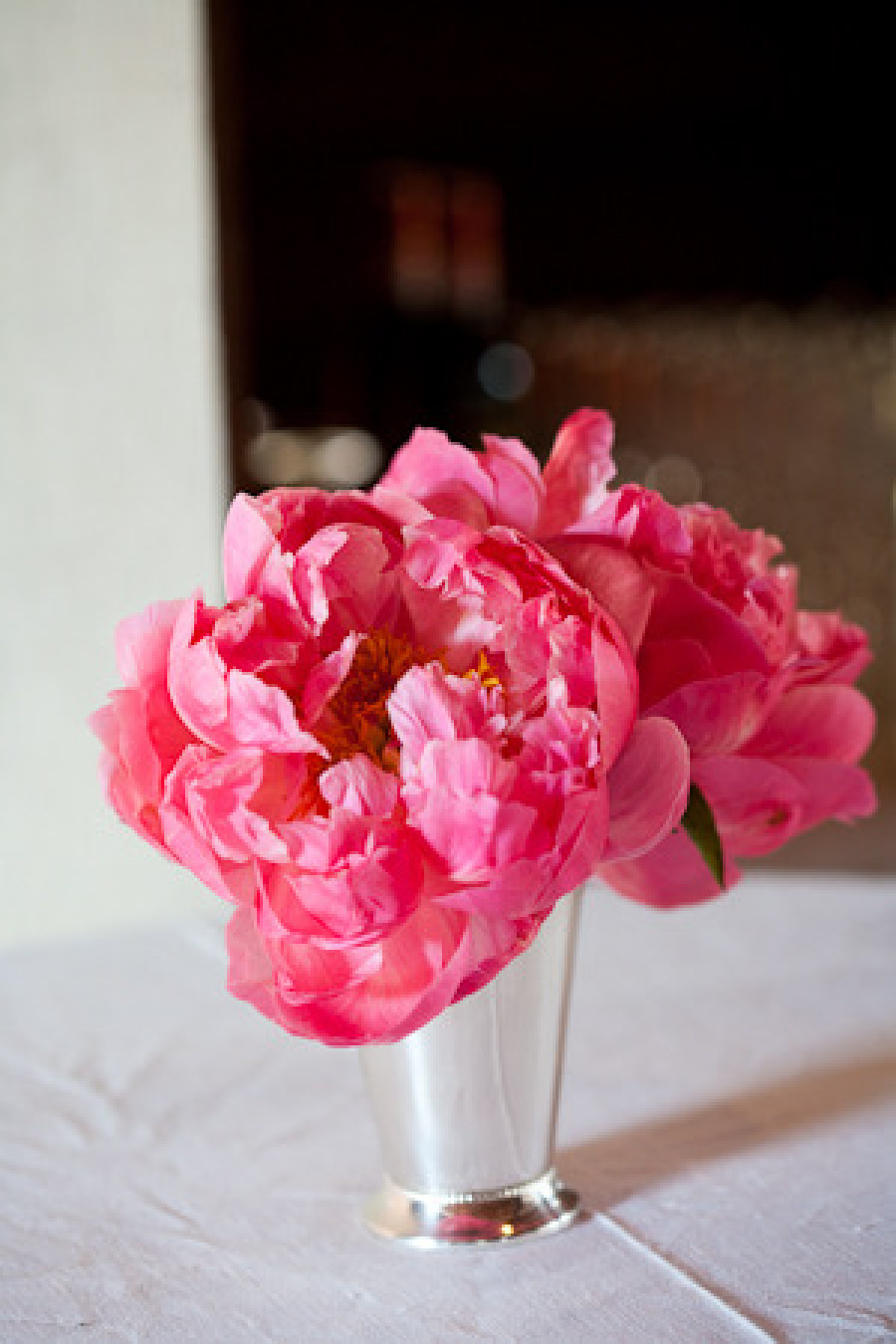 wedding-centerpiece-ideas-18-06102014nz