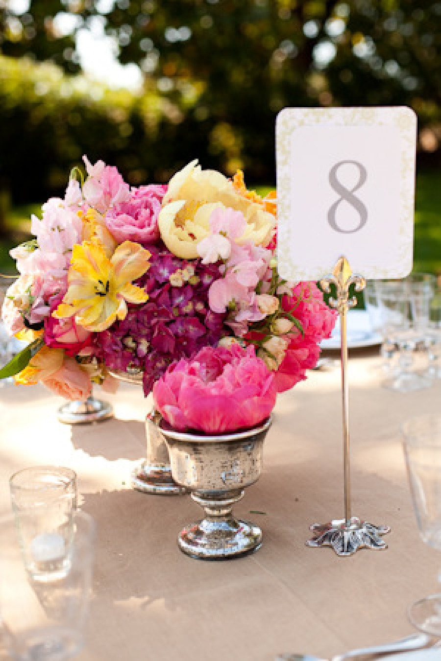 wedding-centerpiece-ideas-19-06102014nz