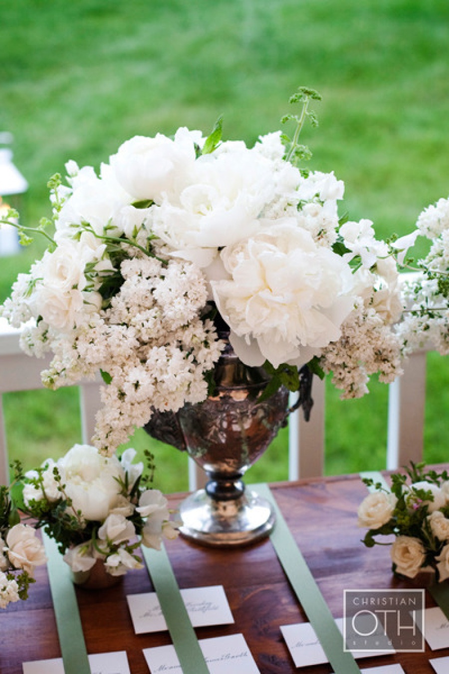 wedding-centerpiece-ideas-2-06102014nz