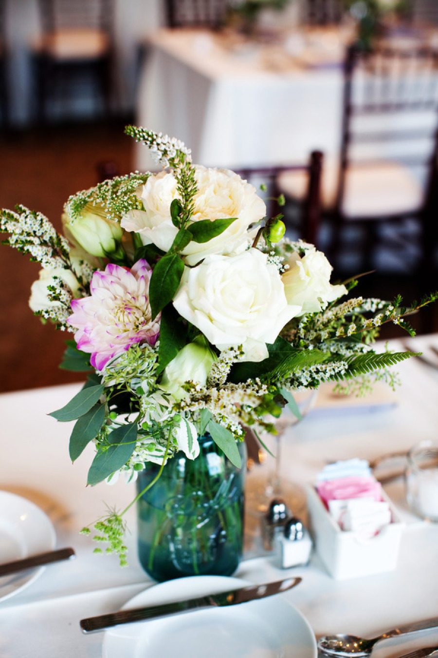 wedding-centerpiece-ideas-3-06102014nz