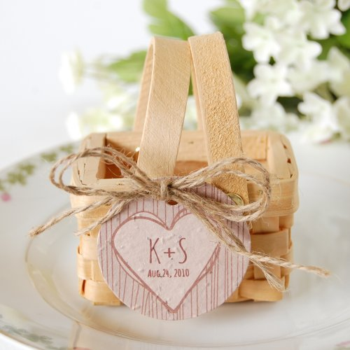 wedding-favor-ideas-10-06092014