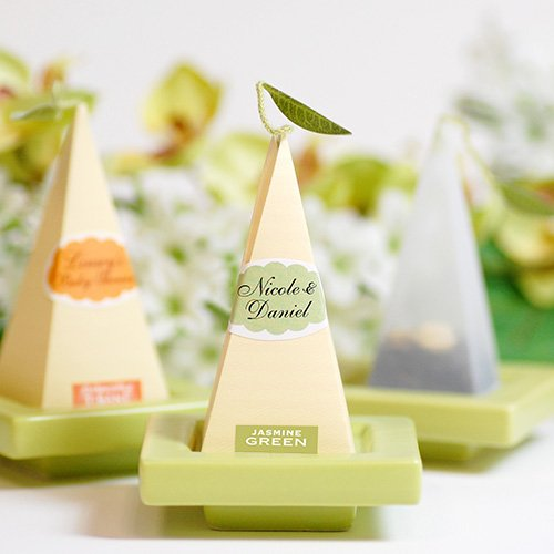 wedding-favor-ideas-3-06092014