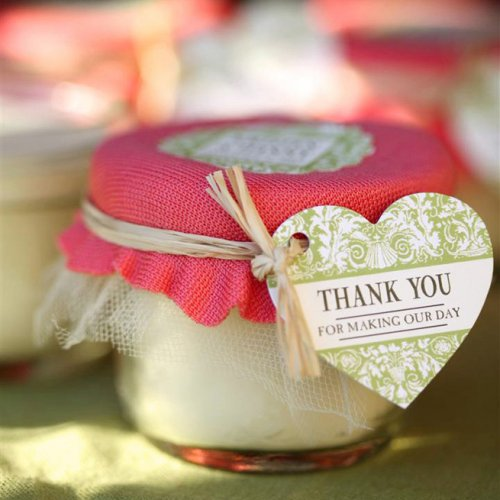wedding-favor-ideas-7-06092014