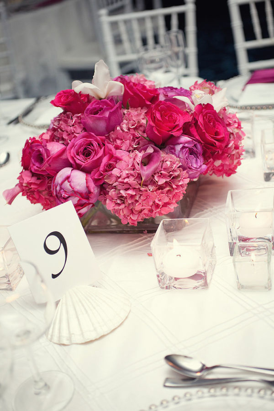 wedding-flower-ideas-14-06212014nz
