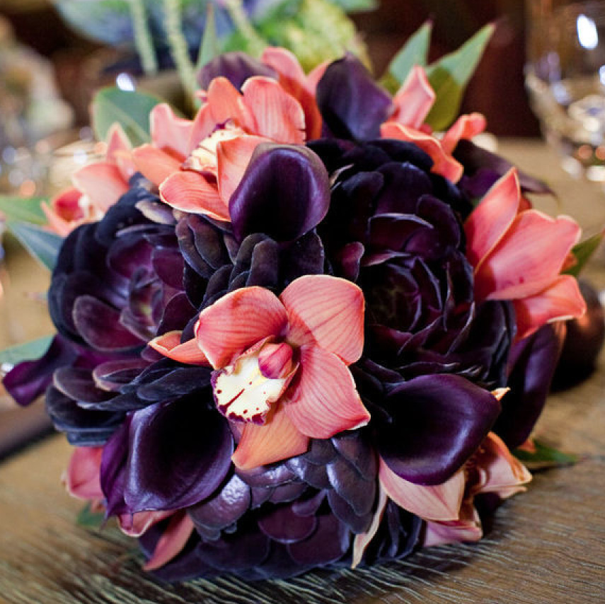 wedding-flower-ideas-15-06212014nz