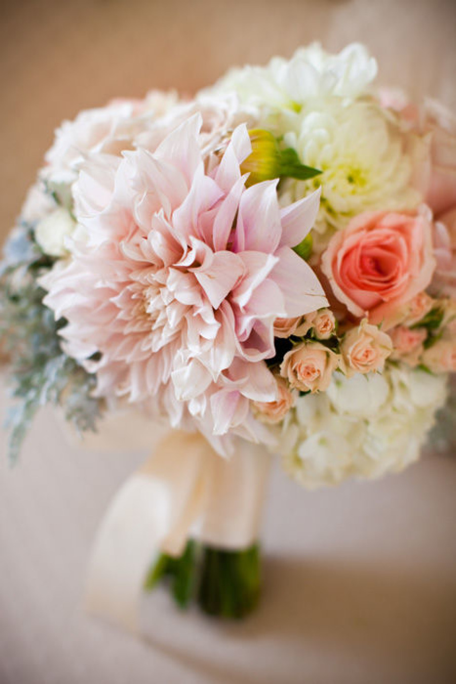 wedding-flower-ideas-17-06212014nz