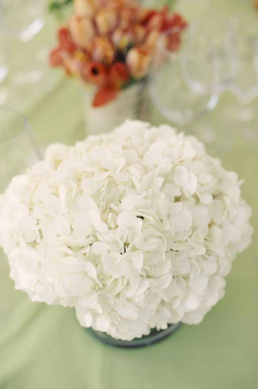 wedding-flower-ideas-8-06212014nz