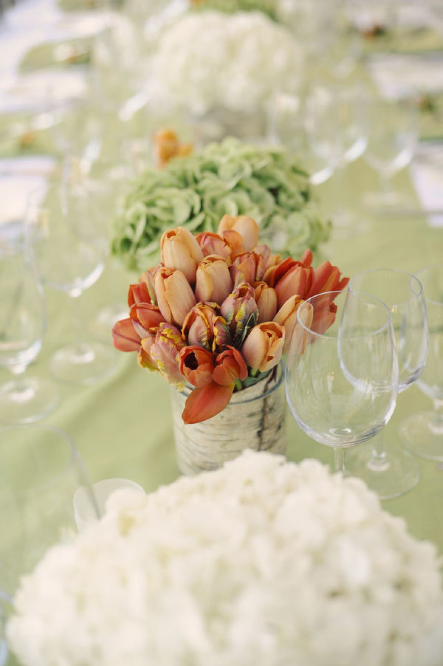 wedding-flower-ideas-9-06212014nz