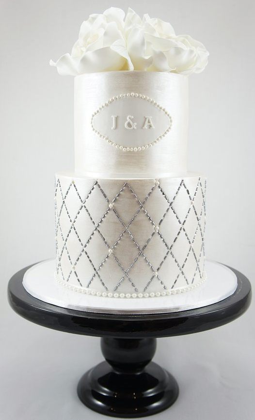 wedding-cake-19-07022014nz