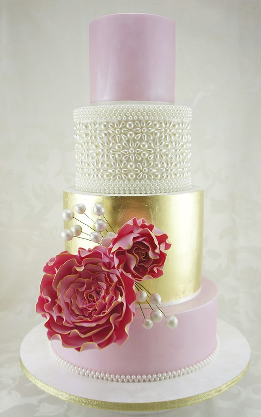 wedding-cake-20-07022014nz