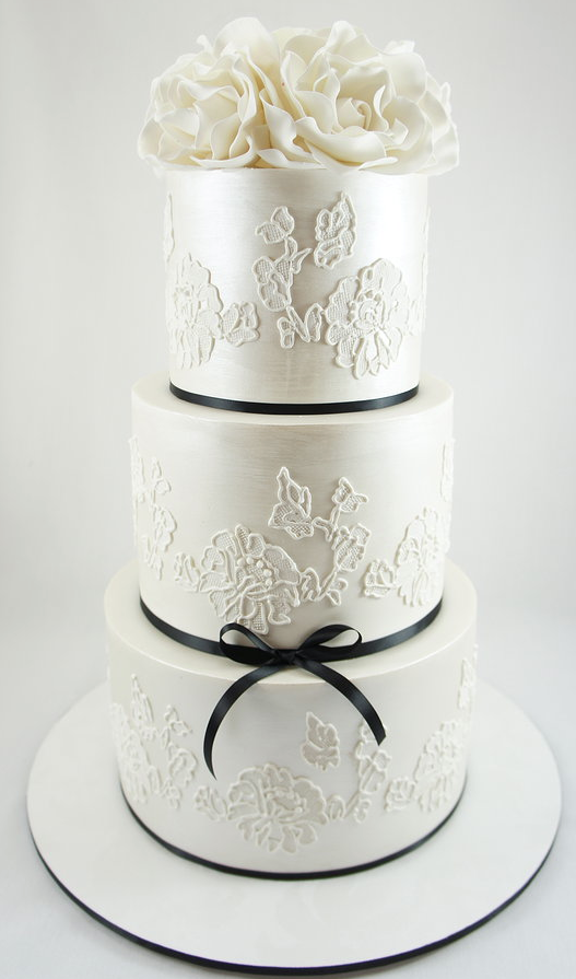 wedding-cake-21-07022014nz