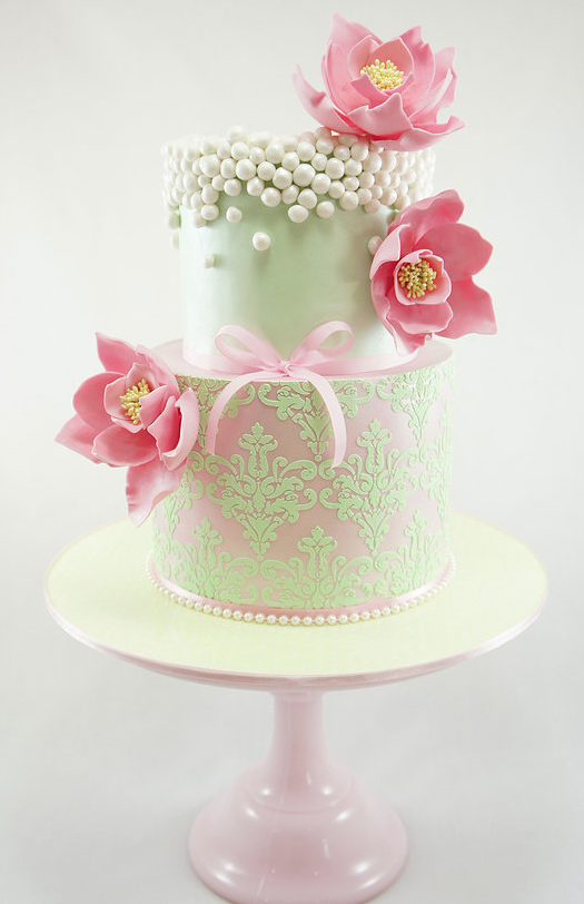 wedding-cake-22-07022014nz
