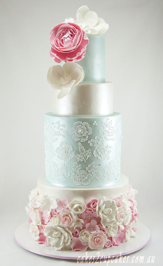 wedding-cake-23-07022014nz