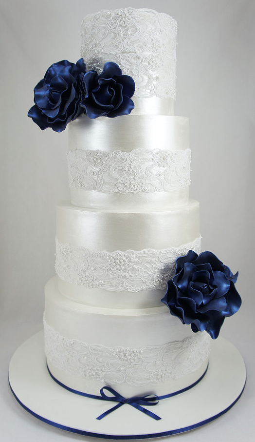 wedding-cake-24-07022014nz
