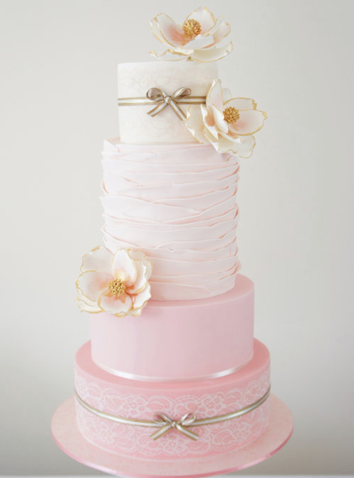 wedding-cake-25-07022014nz