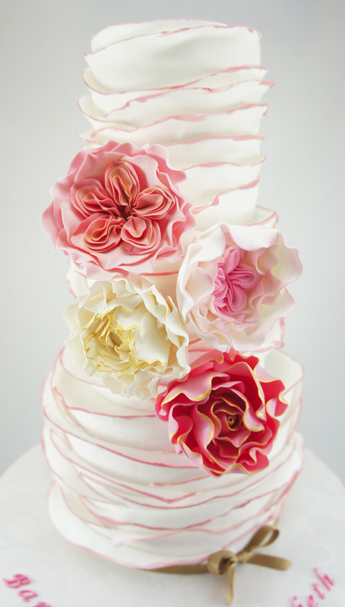 wedding-cake-26-07022014nz