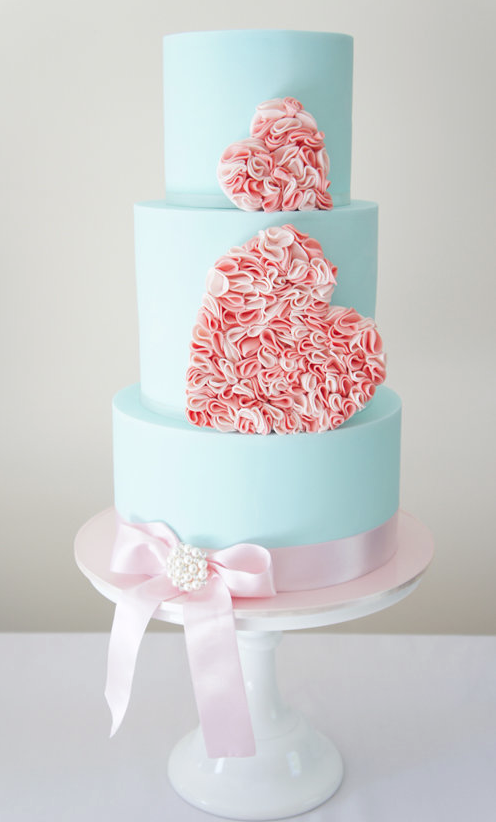 wedding-cake-27-07022014nz