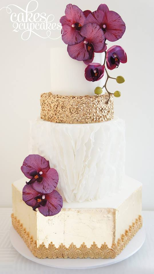 wedding-cake-28-07022014nz