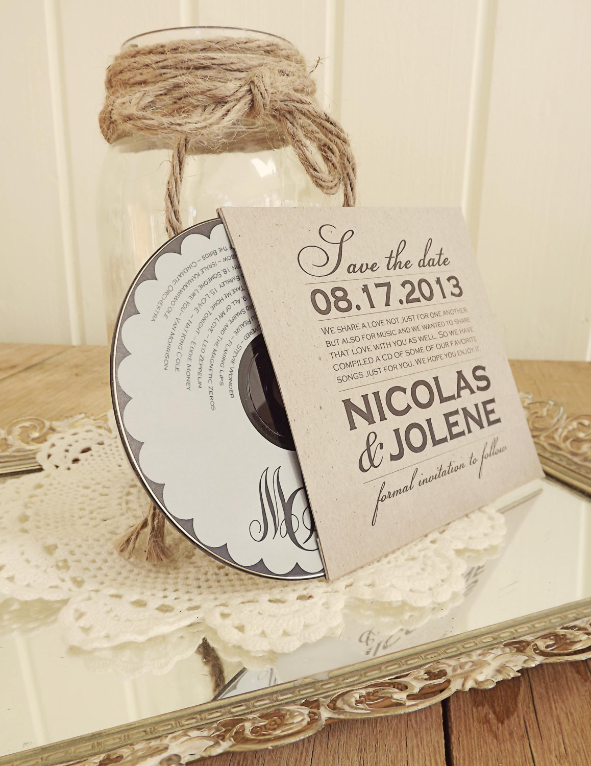 Unique Wedding Ideas.14 Unique Wedding Ideas Modwedding