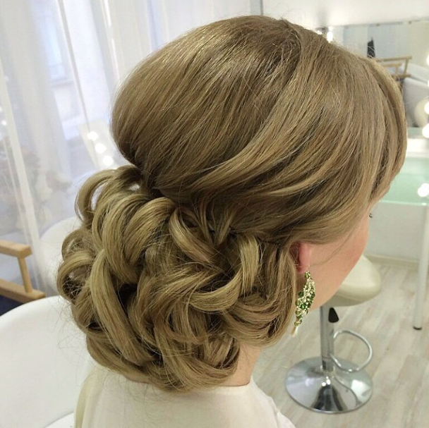 wedding-hairstyle-13-07172014nz