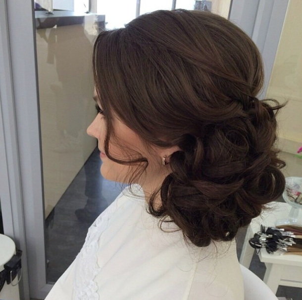 wedding-hairstyle-14-07172014nz