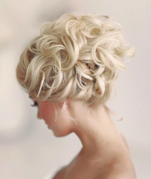 wedding-hairstyle-16-07172014nz