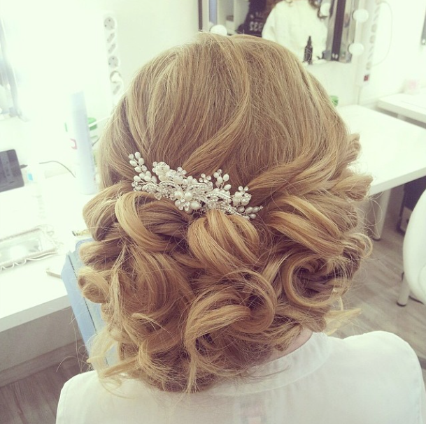 wedding-hairstyle-17-07172014nz