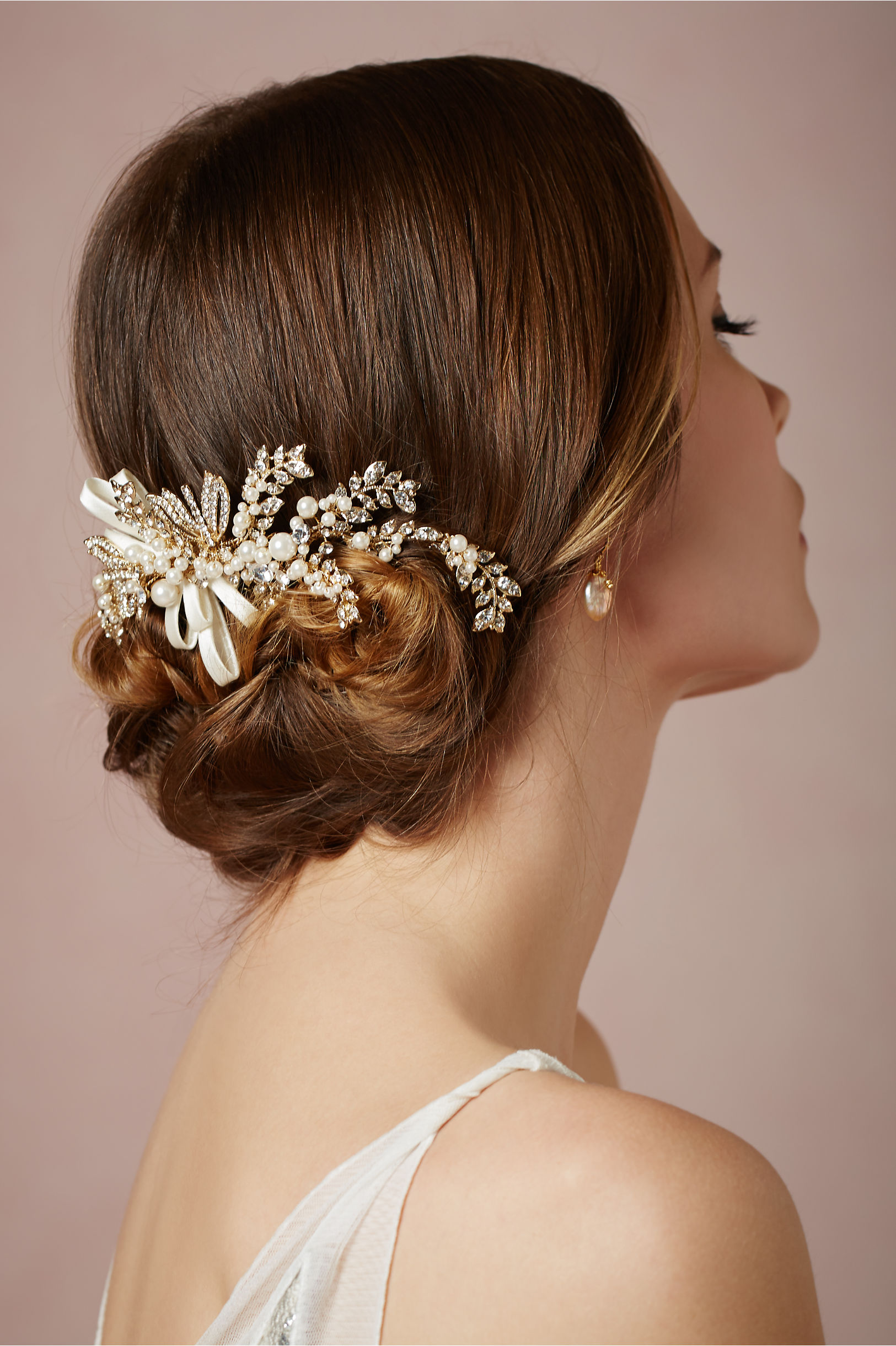 wedding-hairstyle-18-07172014nz