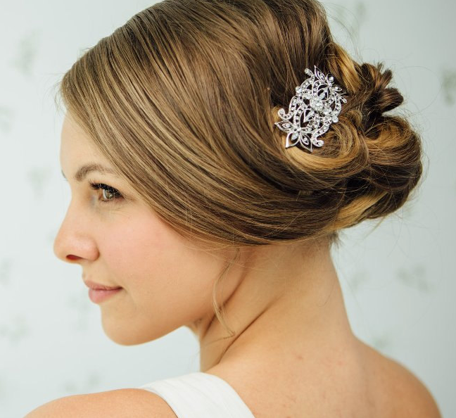 wedding-hairstyle-19-07172014nz