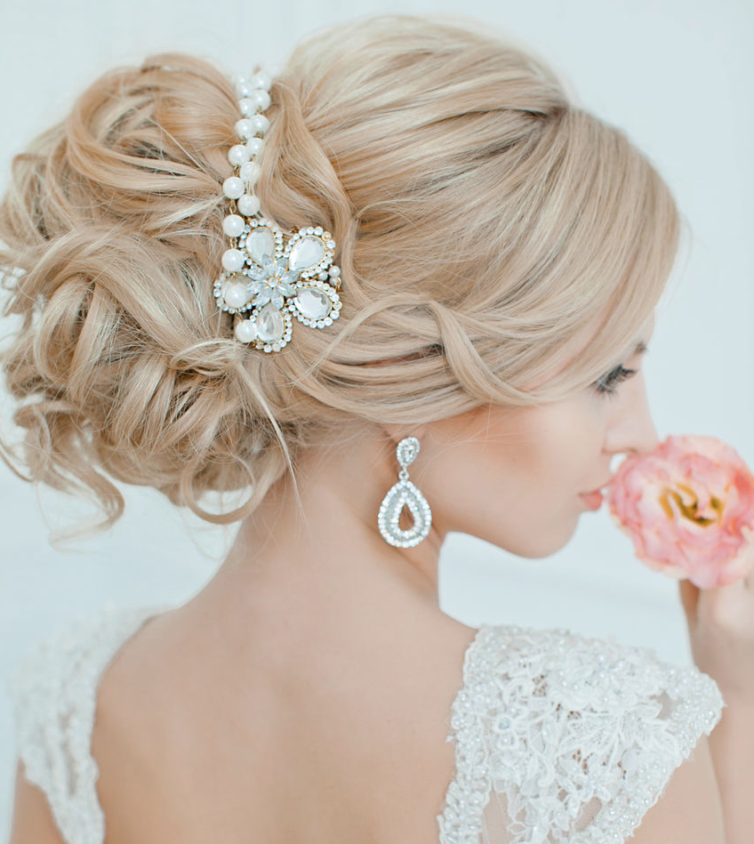 wedding-hairstyle-2-07172014nz