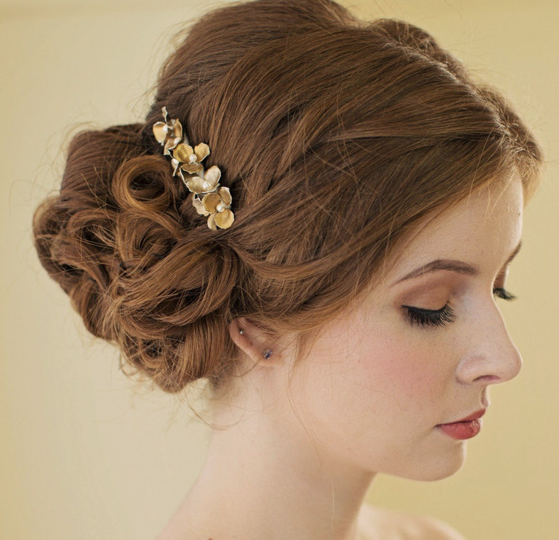 wedding-hairstyle-20-07172014nz