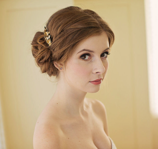wedding-hairstyle-21-07172014nz
