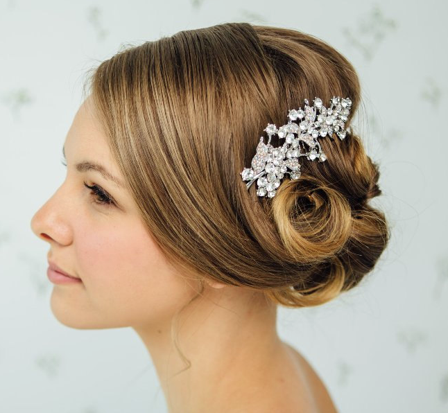 wedding-hairstyle-22-07172014nz