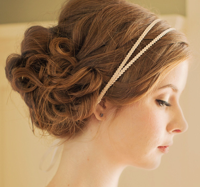 wedding-hairstyle-23-07172014nz