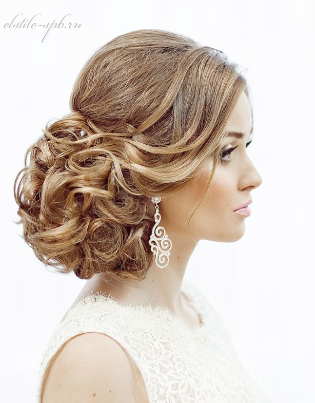 wedding-hairstyle-3-07172014nz