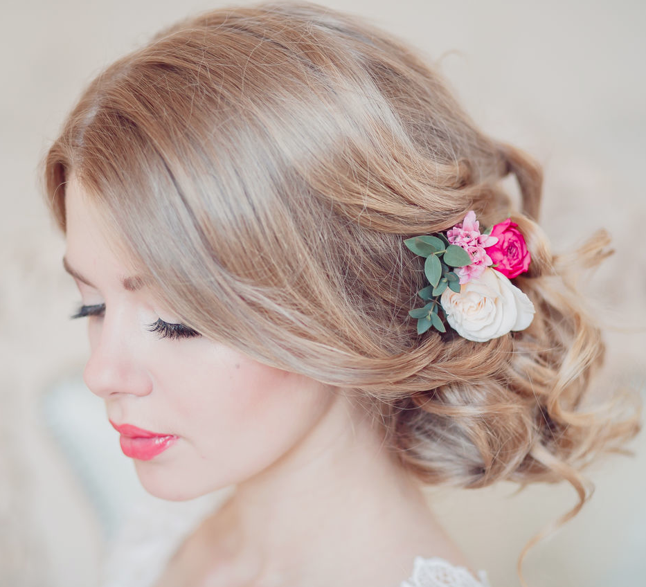 wedding-hairstyle-4-07172014nz