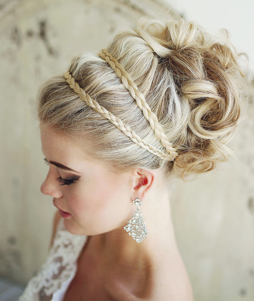 wedding-hairstyle-5-07172014nz