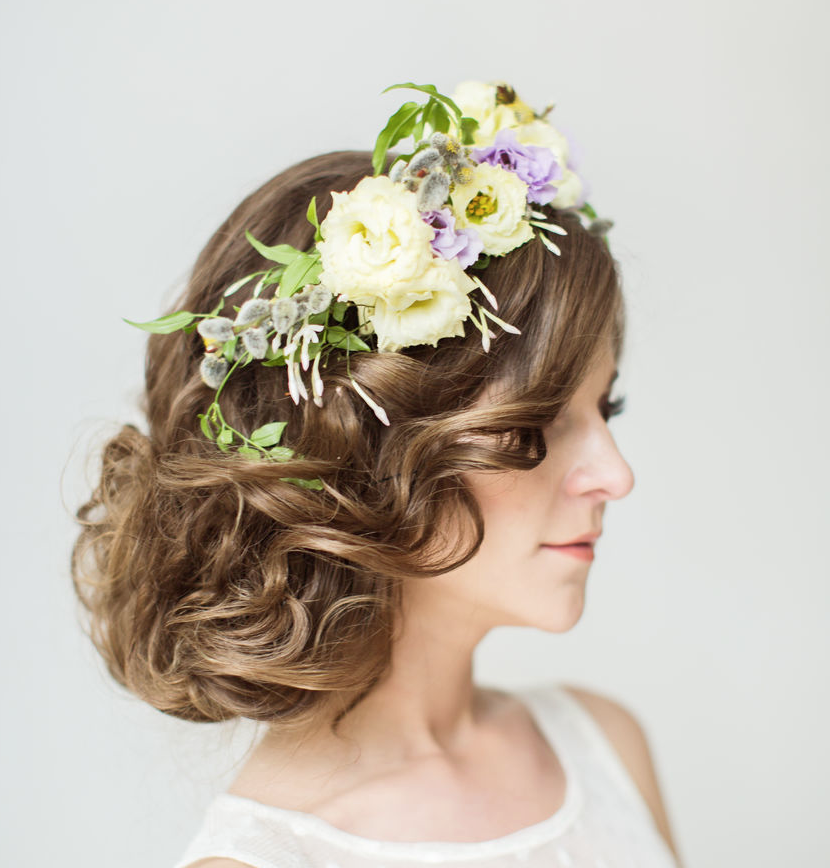 wedding-hairstyle-8-07172014nz
