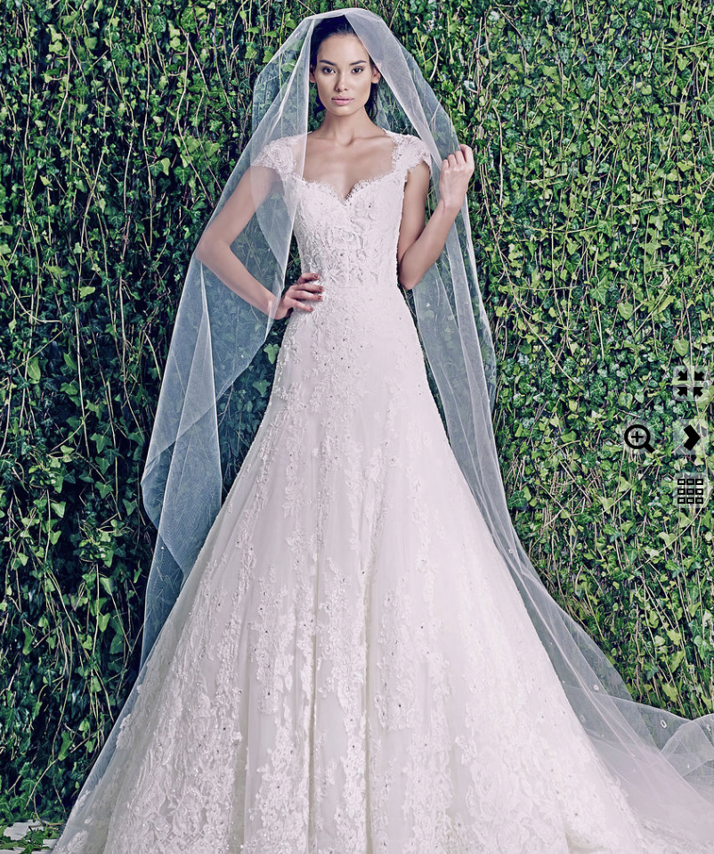zuhair-murad-wedding-dresses-10-07042014nz