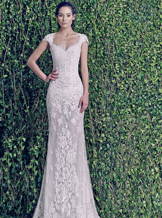 zuhair-murad-wedding-dresses-11-07042014nz