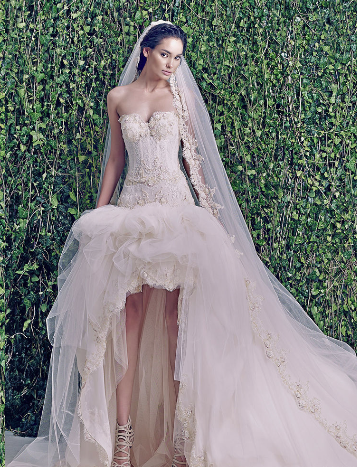zuhair-murad-wedding-dresses-12-07042014nz