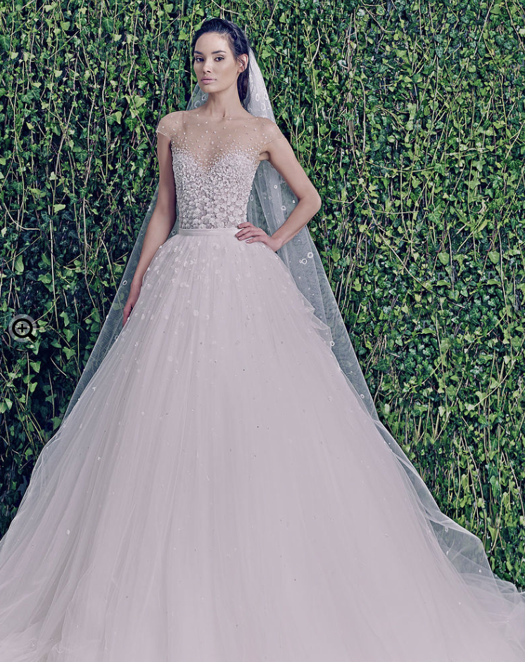 zuhair-murad-wedding-dresses-13-07042014nz