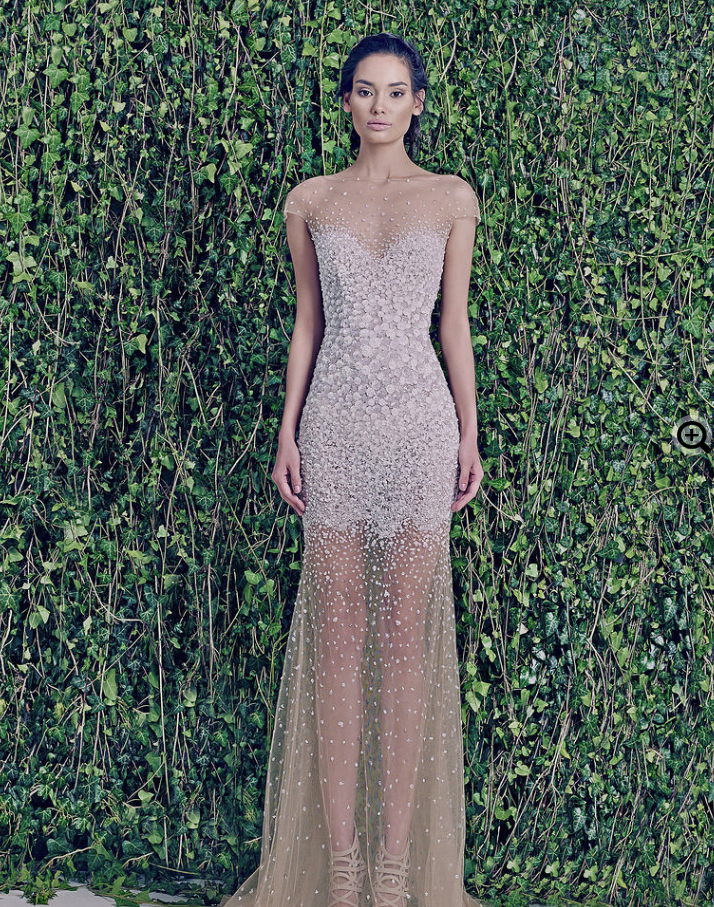 zuhair-murad-wedding-dresses-14-07042014nz