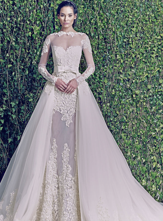 zuhair-murad-wedding-dresses-15-07042014nz