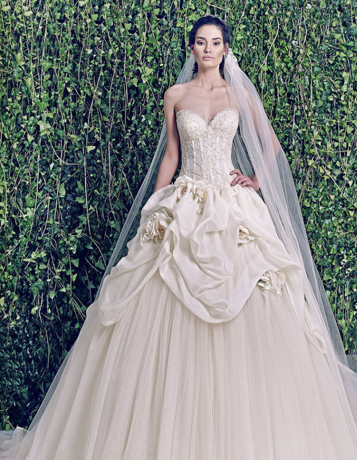 zuhair-murad-wedding-dresses-16-07042014nz