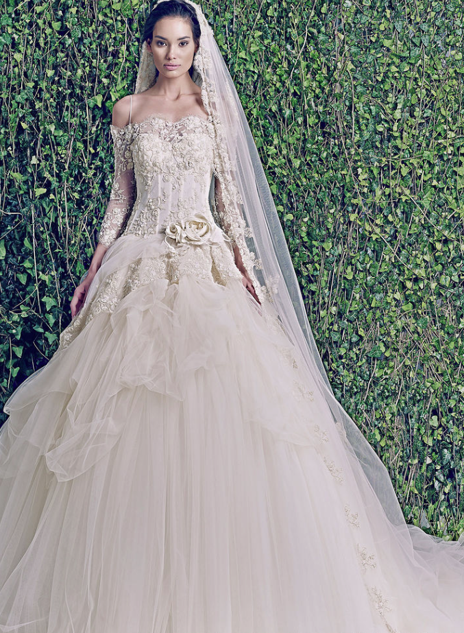 zuhair-murad-wedding-dresses-17-07042014nz