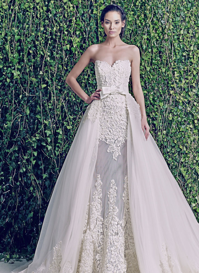 zuhair-murad-wedding-dresses-18-07042014nz