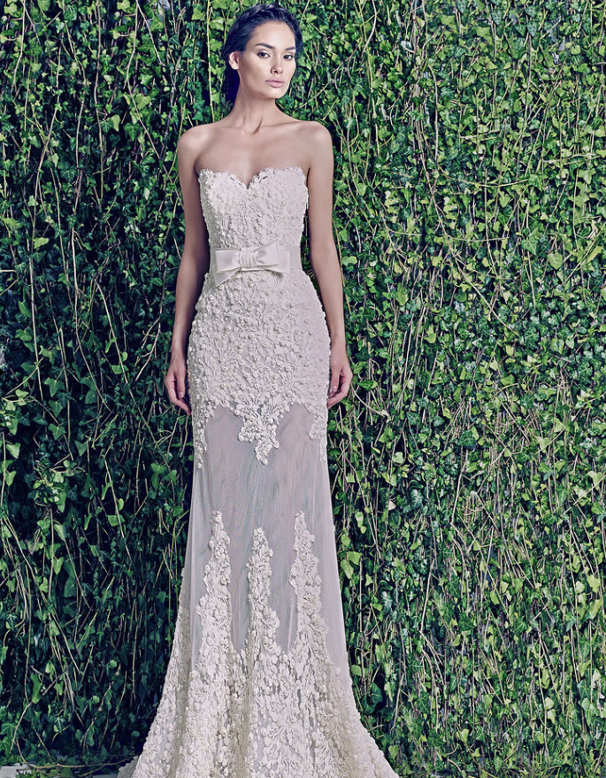 zuhair-murad-wedding-dresses-19-07042014nz