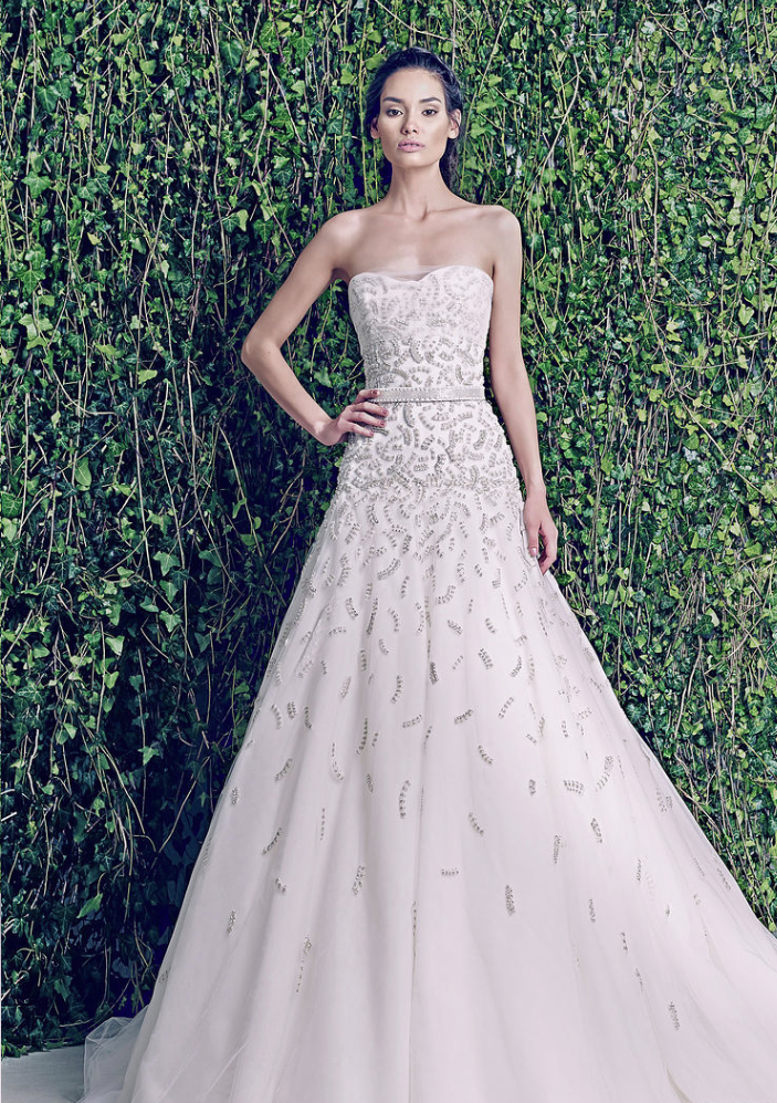 zuhair-murad-wedding-dresses-23-07042014nz