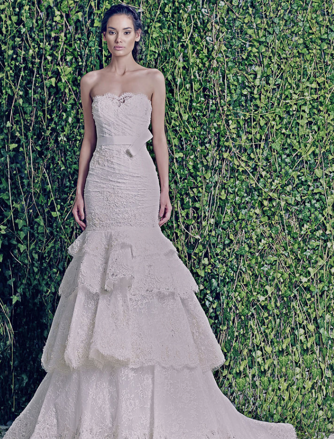 zuhair-murad-wedding-dresses-3-07042014nz